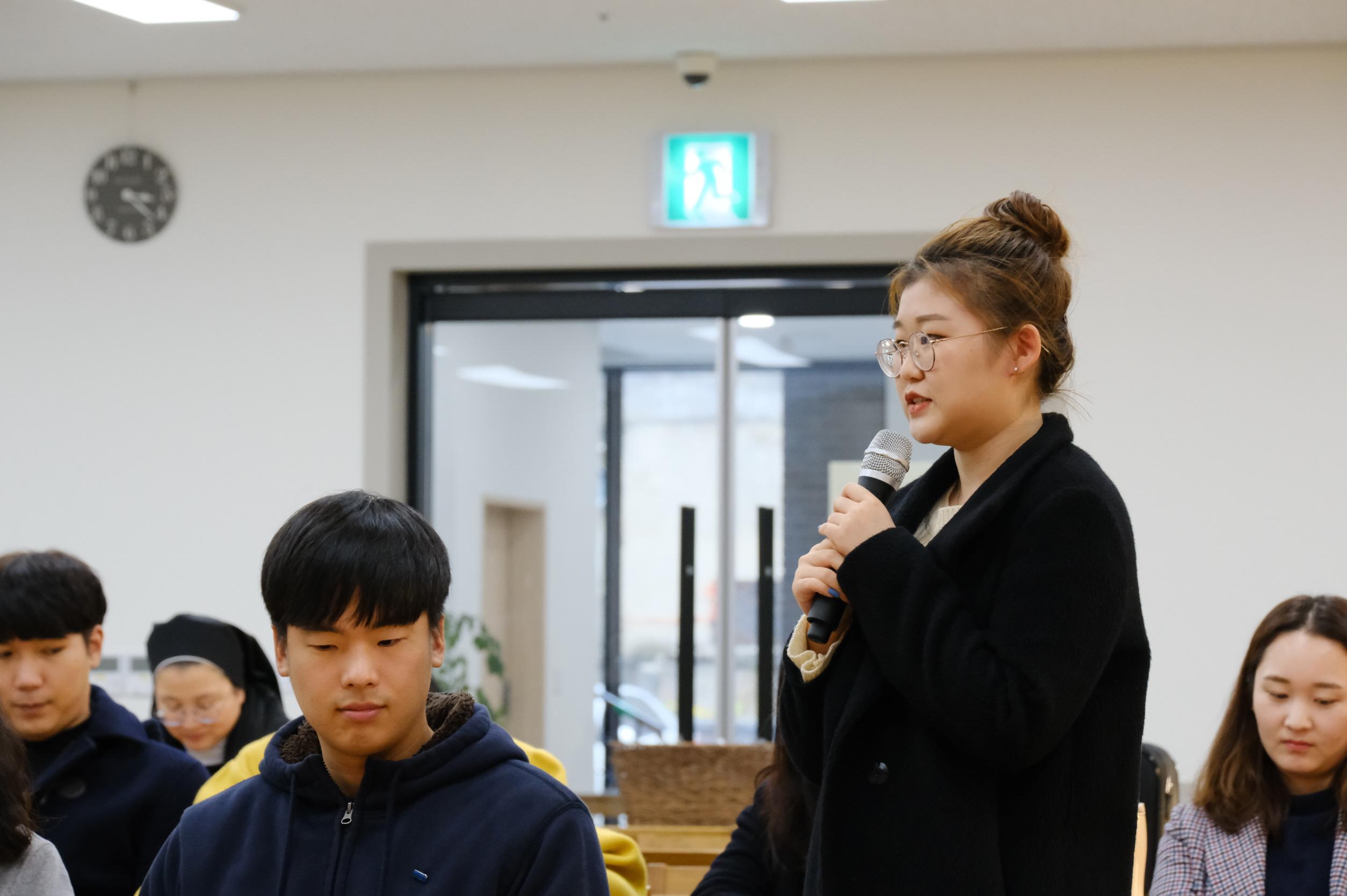2019성서주간일일HOPE_DSCF1302.JPG