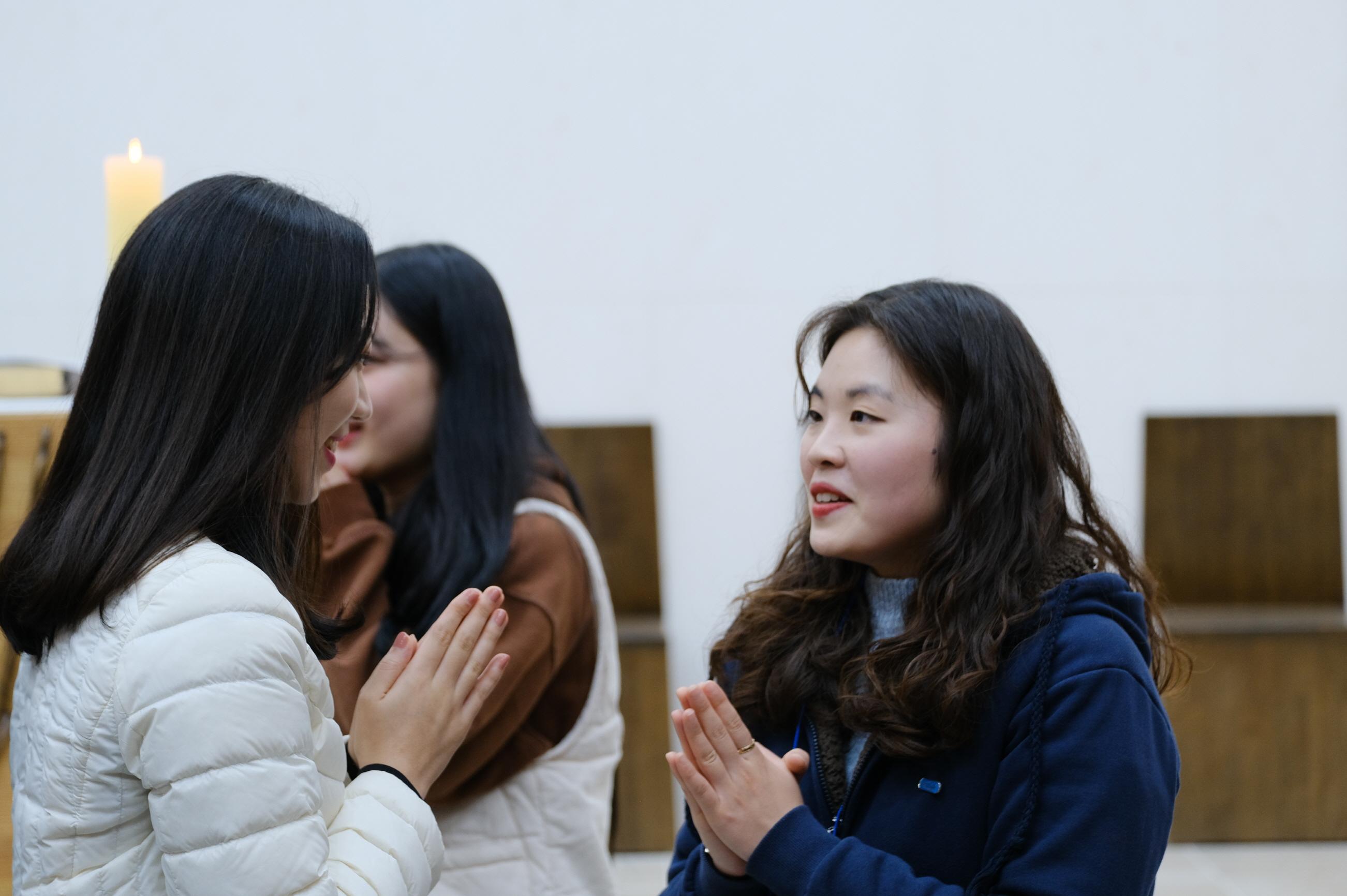 2019성서주간일일HOPE_DSCF1330.JPG