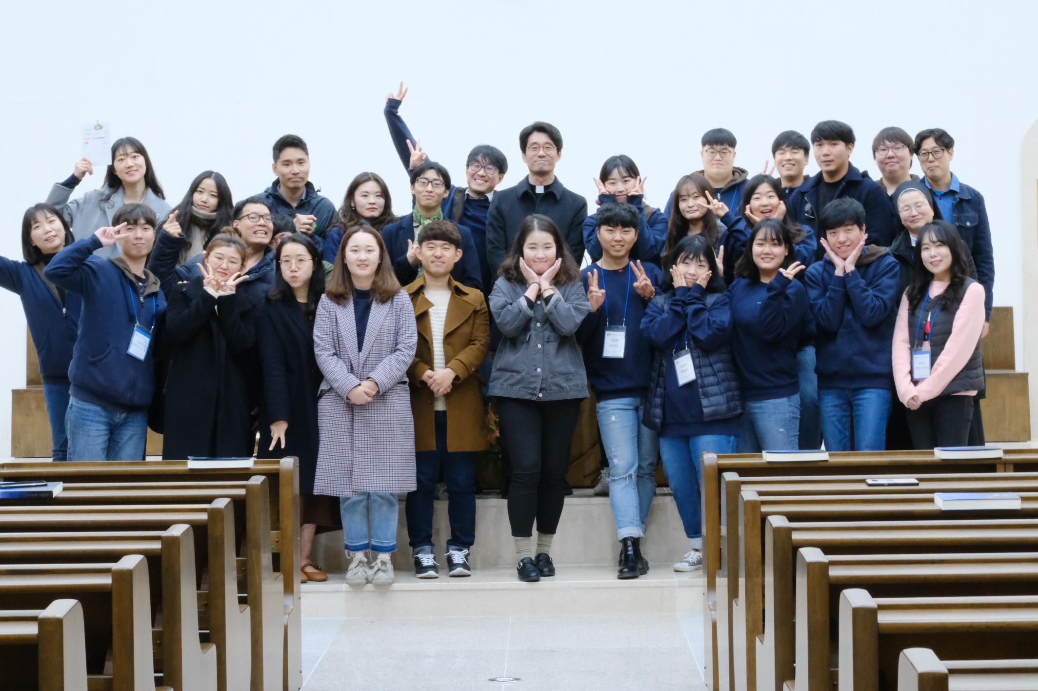 2019성서주간일일HOPE_DSCF1336.JPG